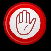 http://i.absurdopedia.net/4/41/Commons-emblem-hand.png