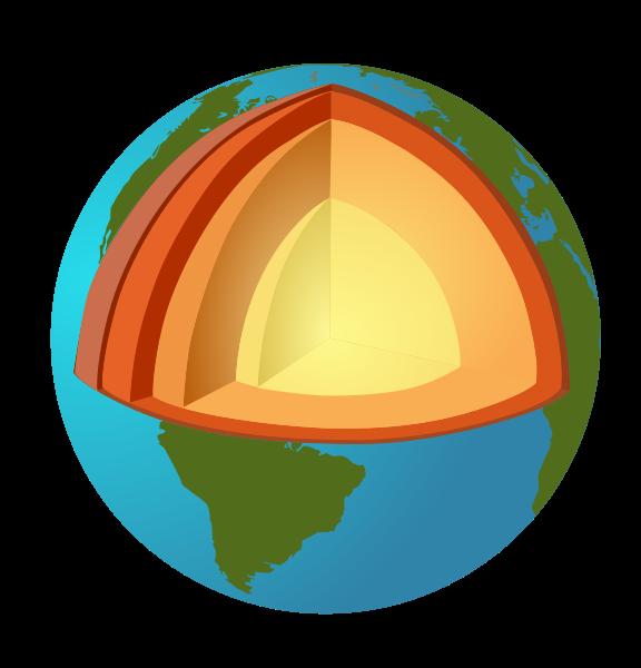 http://upload.wikimedia.org/wikipedia/commons/thumb/5/53/Jordens_inre.svg/576px-Jordens_inre.svg.png