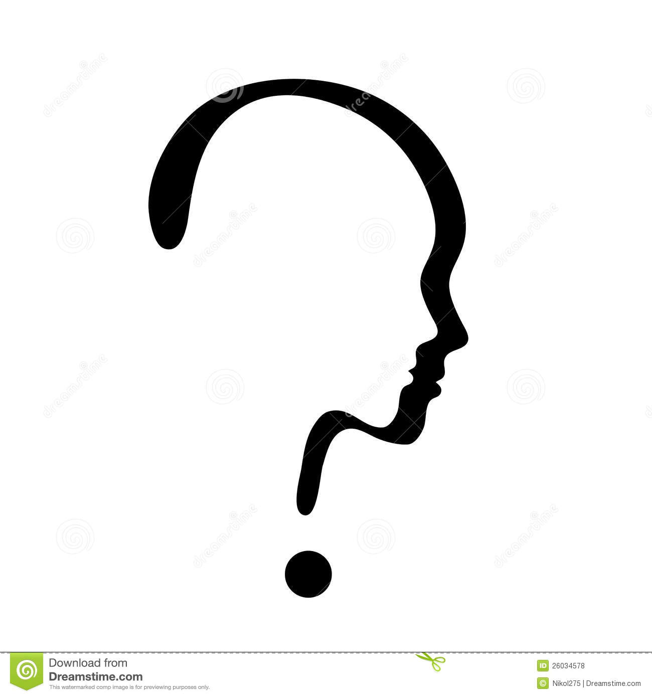 http://thumbs.dreamstime.com/z/%D0%B2%D0%BE%D0%BF%D1%80%D0%BE%D1%81%D0%B8%D1%82%D0%B5%D0%BB%D1%8C%D0%BD%D1%8B%D0%B9-%D0%B7%D0%BD%D0%B0%D0%BA-26034578.jpg