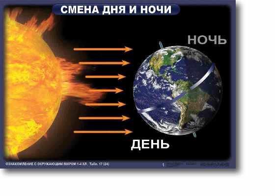 http://s007.radikal.ru/i300/1010/a4/ca1e51689b60.jpg