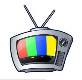 http://znayuvse.ru/sites/default/files/images/wp/Kak-vybrat-televizor.png