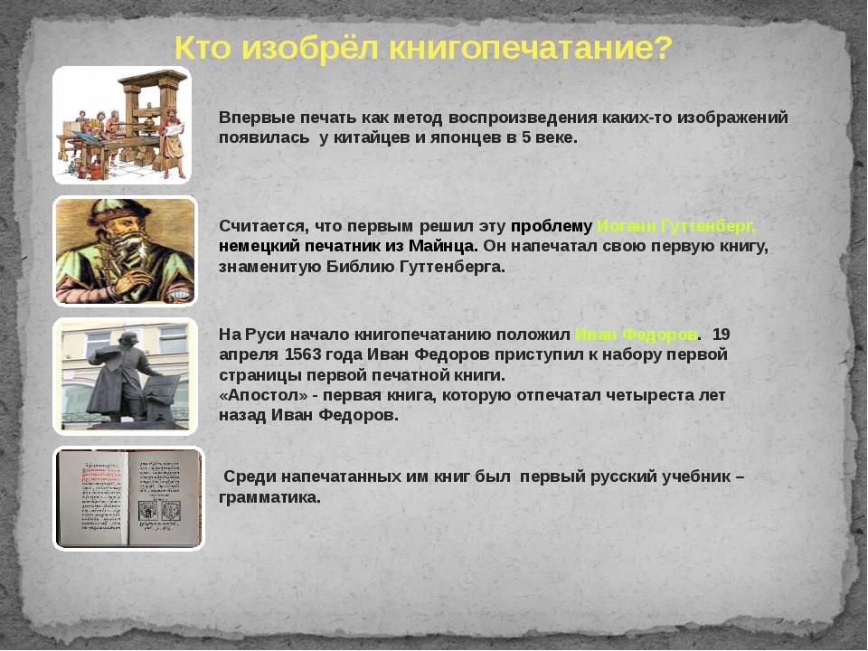 Купить обувь оптом от производителя в Украине со склада