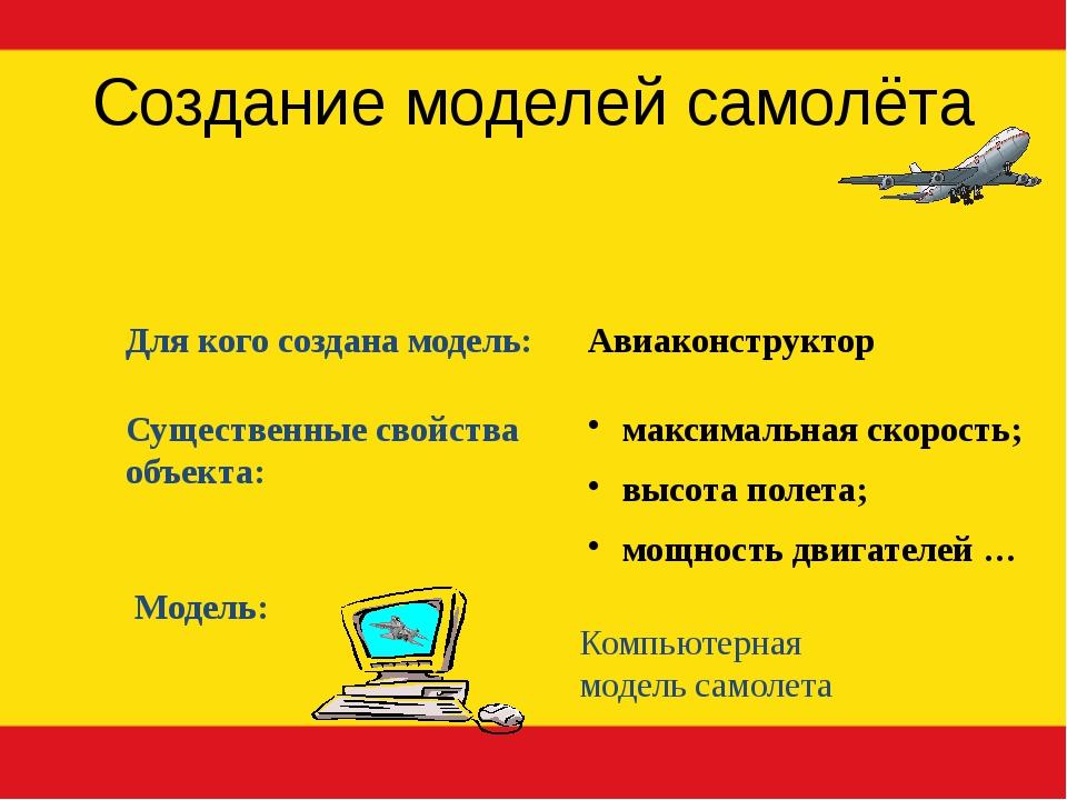 Литература: Бешенков С.А., Ракитина Е.А. Информатика. Систематический курс. У...