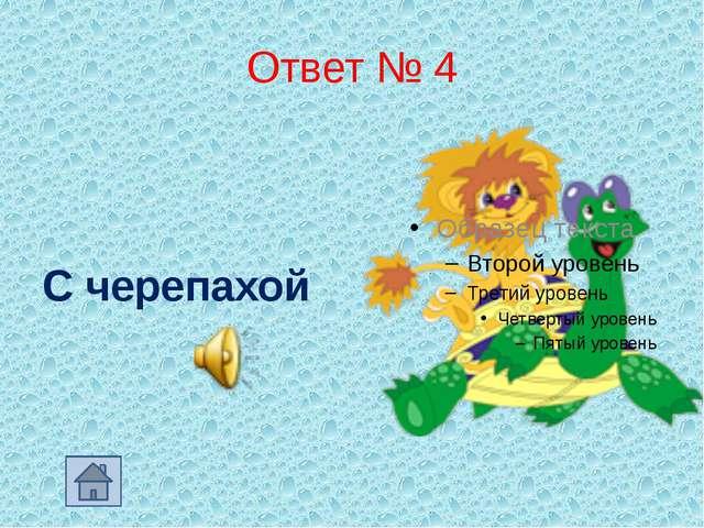 Список информационных ресурсов http://yandex.ru/yandsearch?lr=78&text=+%D0%B3...
