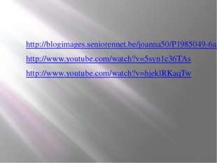 http://blogimages.seniorennet.be/joanna50/P1985049-6a560a27a6765392b7570cc1b