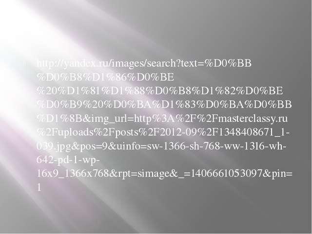 http://yandex.ru/images/search?text=%D0%BB%D0%B8%D1%86%D0%BE%20%D1%81%D1%88%...