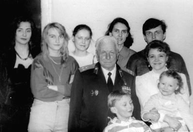 http://veocao2008.narod.ru/images/klub3.jpg
