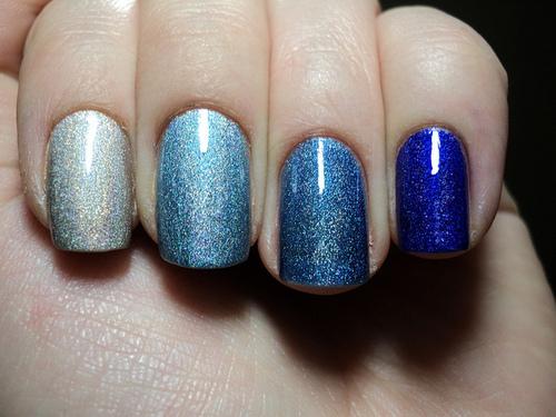 Синьо-моди-дівчина-дівчатка-режим-favim.com-213903_large