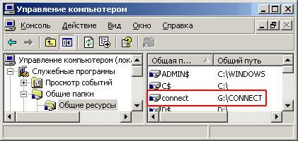 hello_html_2d331ed2.jpg