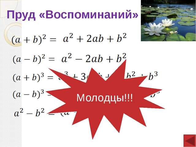 «Цифровые» стихи. Читать с выражением. Пушкин веселые Есенин 30 48 2 15 42 14...