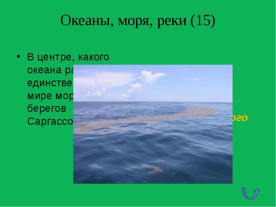 Горы (75) В честь какого капитана, воспетого В.Высоцким, названа высочайшая в...