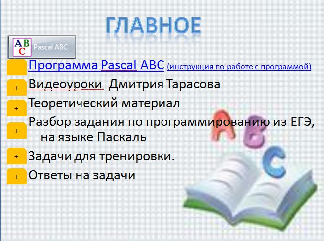 Дипломная работа рефлексия учебного занятия методический аспект 6523