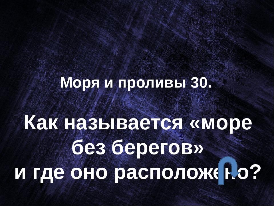 Второй тур Путешественники и первооткрыватели Города и страны Памятники архит...