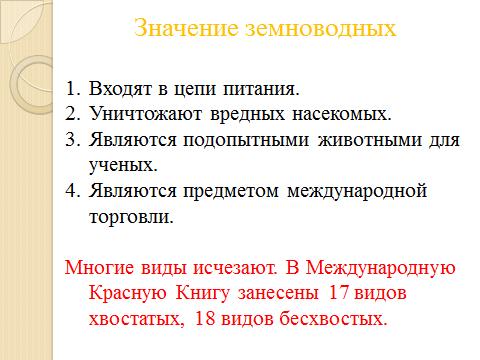 hello_html_15daba26.png