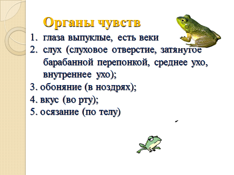 hello_html_m2a185324.png