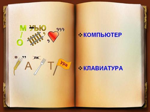 hello_html_55bab821.jpg