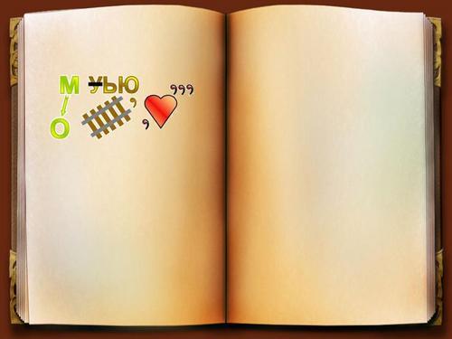 hello_html_m440fd5d3.jpg