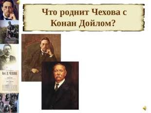 Найдите правильный вариант перевода на русский язык: It's no use asking him a