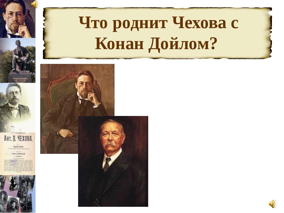 Найдите правильный вариант перевода на русский язык: It's no use asking him a...