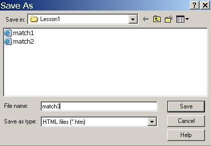 hello_html_m3b2dd537.jpg