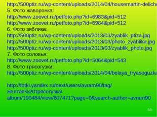* http://500ptiz.ru/wp-content/uploads/2014/04/housemartin-delichonurbica.jpg