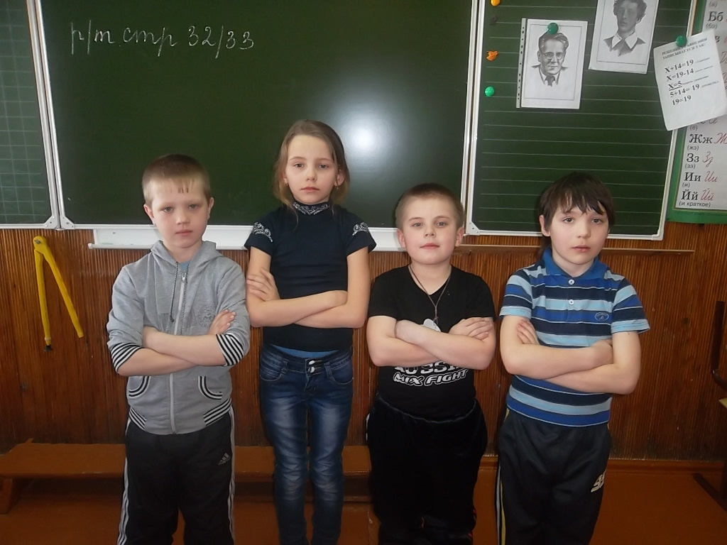SAM_3619.JPG