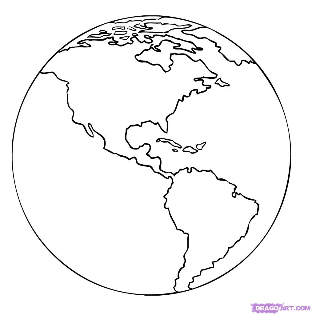 http://imgs.steps.dragoart.com/how-to-draw-earth-step-5_1_000000011330_5.jpg