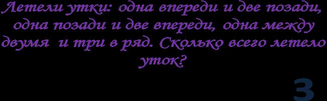 hello_html_3bf48b9e.png