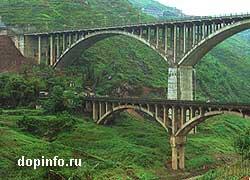 Мост Вансянь