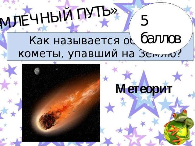 Какой материк омывается четырьмя океанами? Евразия 5 баллов «ПУТЕШЕСТВУЕМ!»