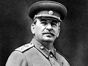 Сталин и наше будущее - WhiteChannel