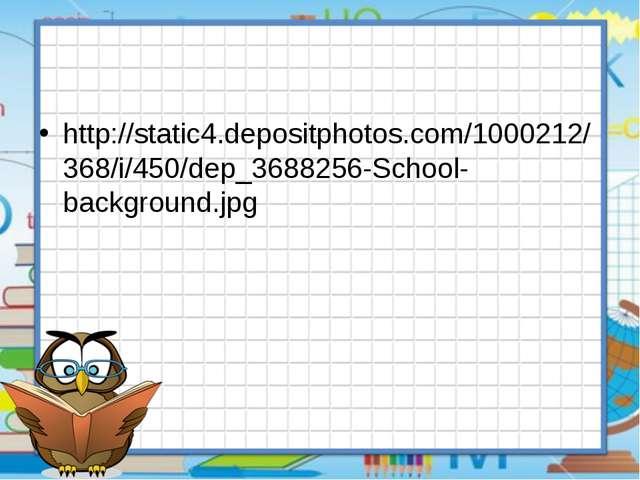 http://static4.depositphotos.com/1000212/368/i/450/dep_3688256-School-backgr...
