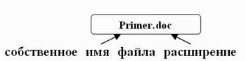 hello_html_68f4c84.jpg