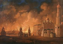 http://upload.wikimedia.org/wikipedia/commons/thumb/5/51/Fire_of_Moscow_1812.jpg/250px-Fire_of_Moscow_1812.jpg