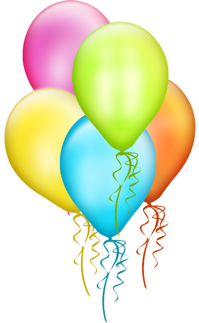 C:\Users\User\Downloads\00386\00386\balloons.png