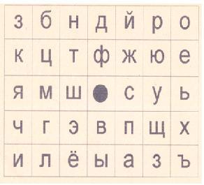 http://www.eidos.ru/journal/2010/im0319-1-2.JPG