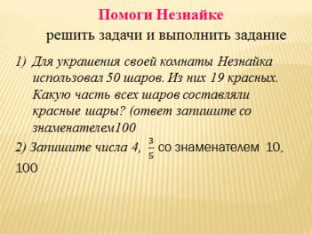 hello_html_15c66f2b.png