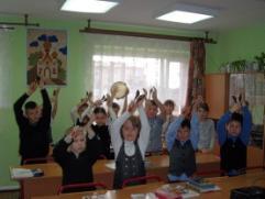 C:\Users\777\Desktop\учитель года грамоты\фото детей\SAM_2062.JPG