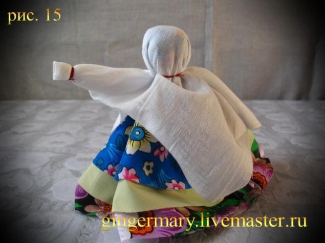 http://cs3.livemaster.ru/zhurnalfoto/9/e/9/121212142629.jpg