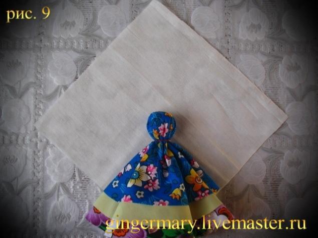 http://cs3.livemaster.ru/zhurnalfoto/b/5/7/121212142627.jpg