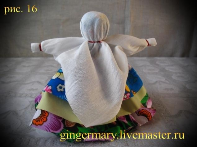 http://cs3.livemaster.ru/zhurnalfoto/b/e/4/121212142629.jpg