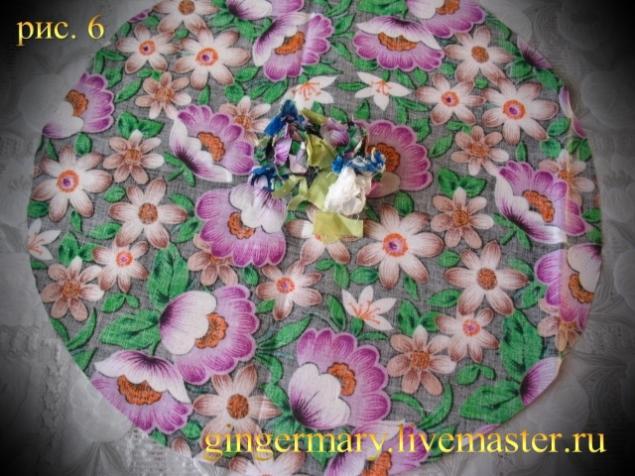 http://cs3.livemaster.ru/zhurnalfoto/1/e/9/121212142626.jpg