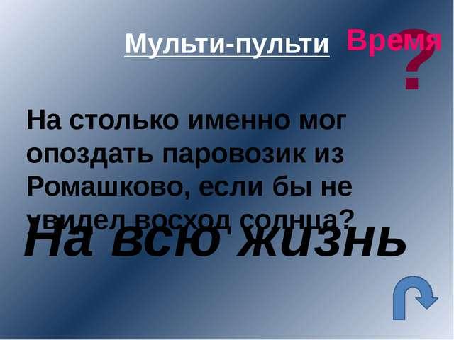 «Олимпийские игры» 110 120 130 Страны, народы, континенты 110 120 130 Разное...