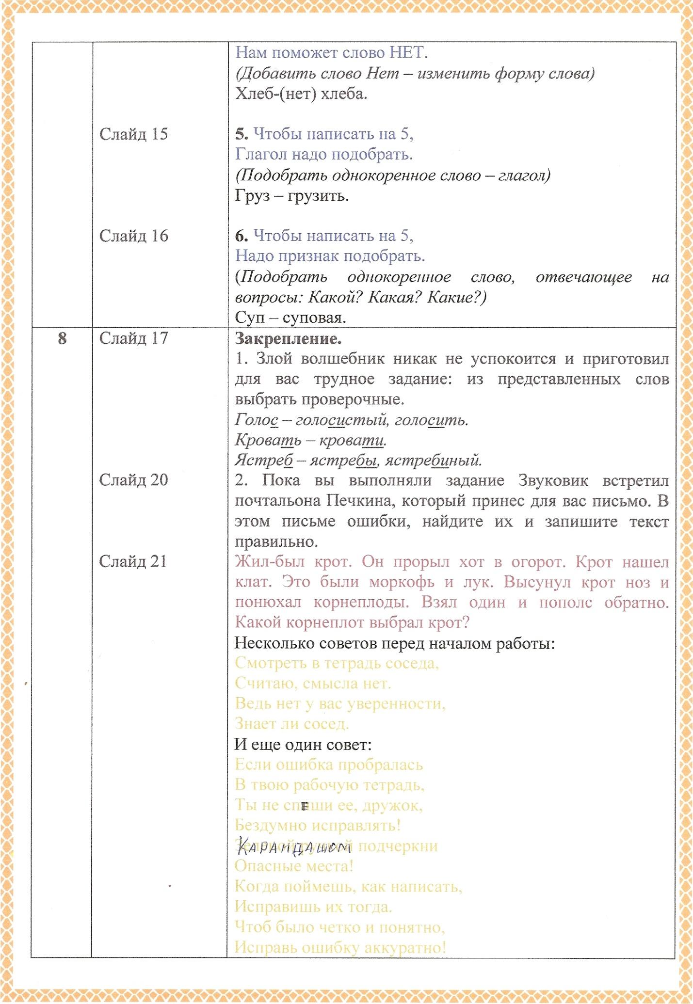 C:\Users\Сергей\Pictures\Мои сканированные изображения\сканирование0056.jpg