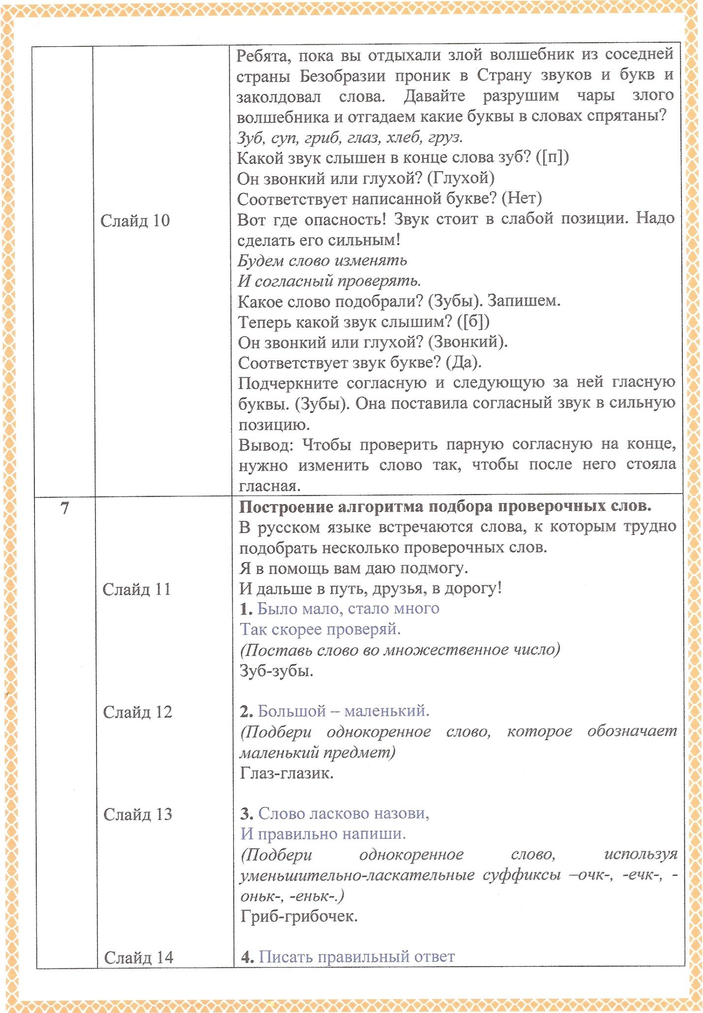 C:\Users\Сергей\Pictures\Мои сканированные изображения\сканирование0055.jpg