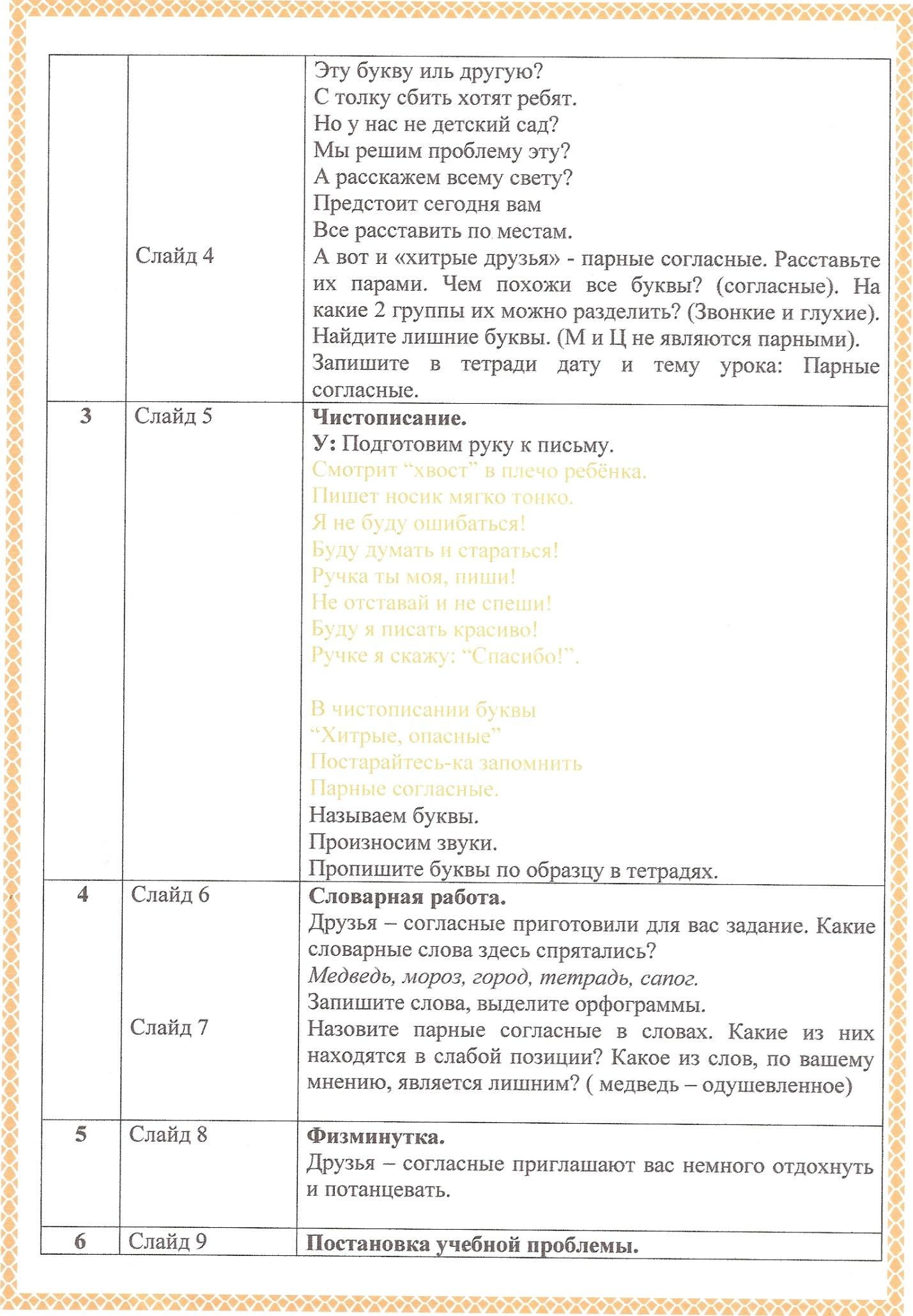C:\Users\Сергей\Pictures\Мои сканированные изображения\сканирование0054.jpg
