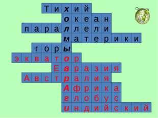 к э в а т о р в р А г и л х о м д н я и я и з а р Е л а А в с т а к и р ф с