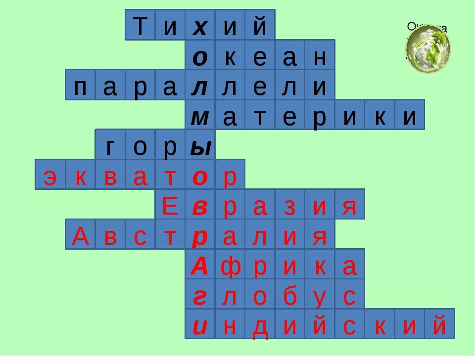 к э в а т о р в р А г и л х о м д н я и я и з а р Е л а А в с т а к и р ф с...