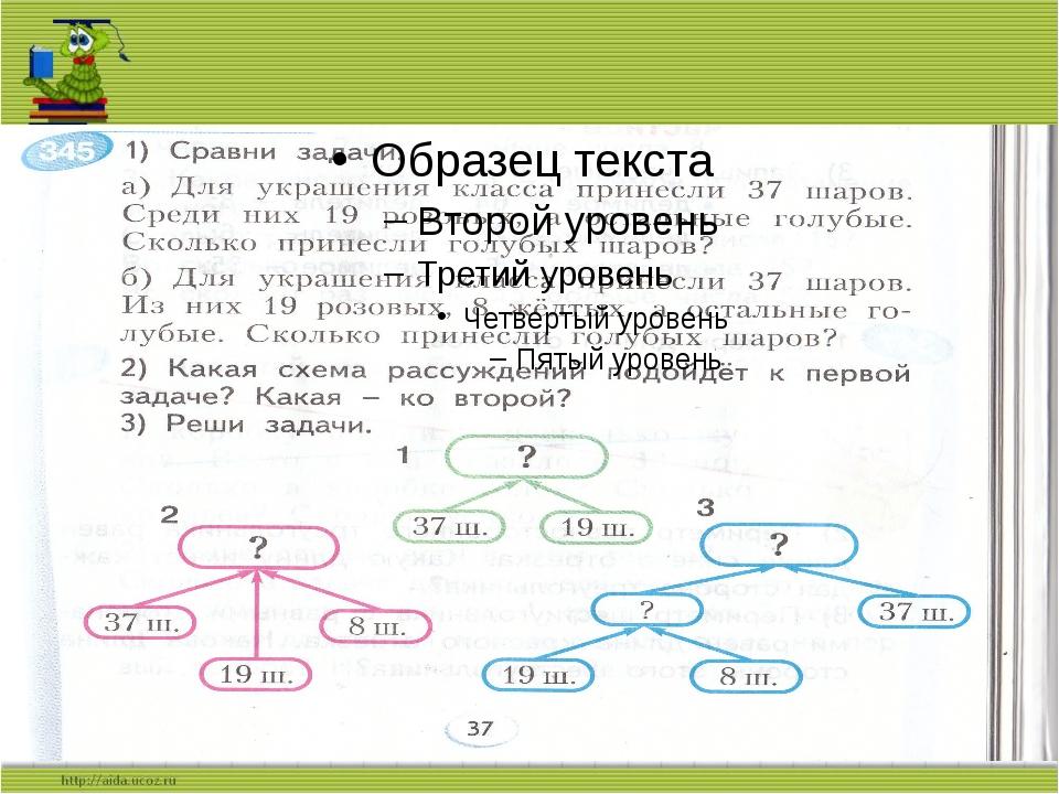 Решебник По Математике 3 Класс Программа Занкова