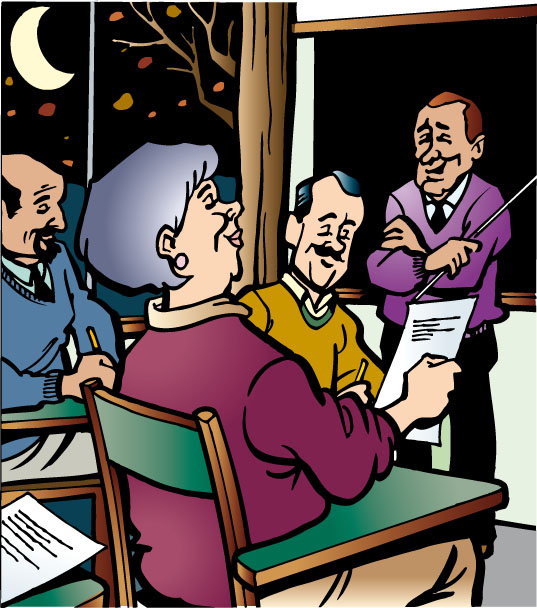 K:\Учительская\ЖОНКИНА ПИСАНИНА\дневник кл. рук\C41-18 копия.jpg